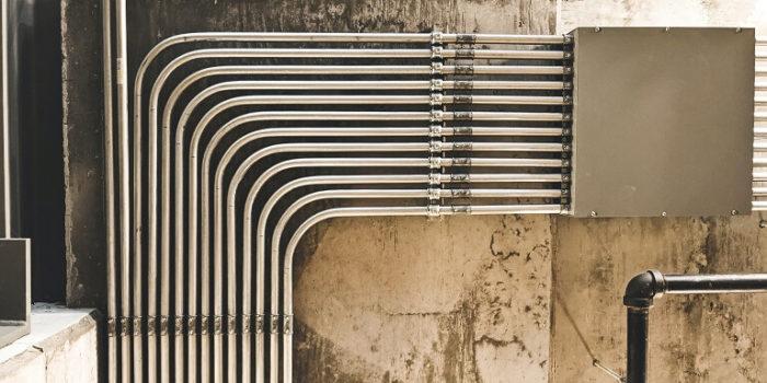 Cables de baja tensión