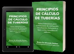 Libro Principios de Cálculo de Tuberías
