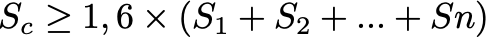 seccion-colector-retorno-directo