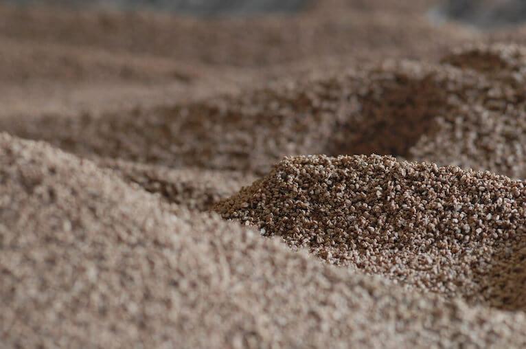 Ventajas e inconvenientes de la biomasa.